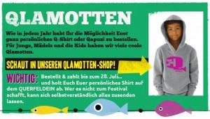 Qlamotten Shop