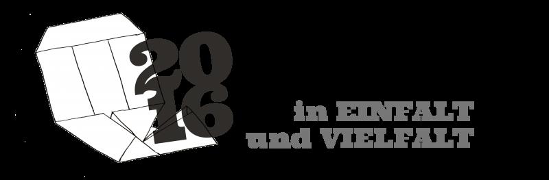 QFE VIII